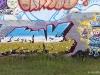 travels_graffiti_iceland_img_2701