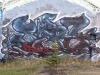 travels_graffiti_iceland_img_2702