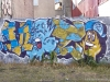 travels_graffiti_iceland_img_2703
