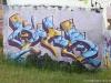 travels_graffiti_iceland_img_2704