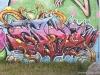 travels_graffiti_iceland_img_2706