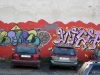 travels_graffiti_iceland_img_2707