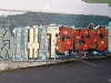 travels_graffiti_iceland_img_2710