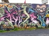 travels_graffiti_iceland_img_2711