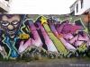travels_graffiti_iceland_img_2712