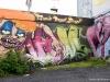 travels_graffiti_iceland_img_2713