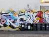 travels_graffiti_iceland_img_2714
