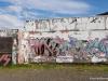 travels_graffiti_iceland_img_2793