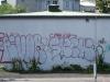 travels_graffiti_iceland_img_2794