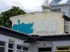 travels_graffiti_iceland_img_2801