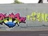 travels_graffiti_iceland_img_2802