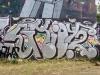 travels_graffiti_iceland_img_2806