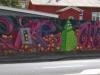 travels_graffiti_iceland_img_2810