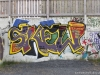travels_graffiti_iceland_img_2815