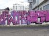 travels_graffiti_iceland_img_2818