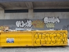 travels_graffiti_iceland_img_2819