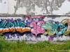 travels_graffiti_iceland_img_2823