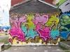 travels_graffiti_iceland_img_2824