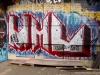 travels_graffiti_iceland_img_2826