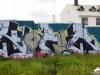 travels_graffiti_iceland_img_2835