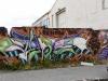 travels_graffiti_iceland_img_2838