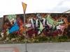 travels_graffiti_iceland_img_2839