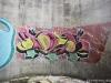 travels_graffiti_iceland_img_4040