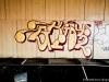 travels_graffiti_iceland_img_4067