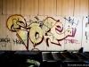 travels_graffiti_iceland_img_4068