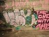 travels_graffiti_iceland_img_4073