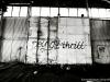 travels_graffiti_iceland_img_4074