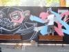 travels_graffiti_istanbul_img_2605