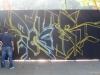 travels_graffiti_istanbul_img_2606