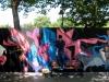 travels_graffiti_istanbul_img_2650