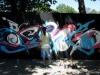 travels_graffiti_istanbul_img_2651