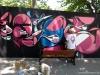 travels_graffiti_istanbul_img_2652