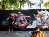 travels_graffiti_istanbul_img_2655