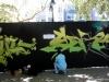 travels_graffiti_istanbul_img_2658