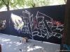 travels_graffiti_istanbul_img_2660