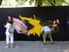 travels_graffiti_istanbul_img_2661