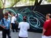 travels_graffiti_istanbul_img_2662