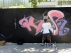 travels_graffiti_istanbul_img_2663