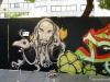 travels_graffiti_istanbul_img_2668
