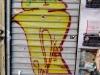 travels_graffiti_istanbul_img_2739