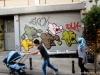 travels_graffiti_istanbul_img_2740