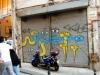travels_graffiti_istanbul_img_2741