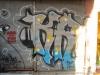 travels_graffiti_istanbul_img_2744