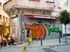travels_graffiti_istanbul_img_2745
