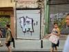 travels_graffiti_istanbul_img_2746