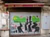 travels_graffiti_istanbul_img_2749